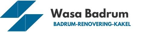Wasa Badrum
